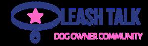 Leashtalk-logo
